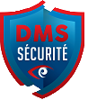 dms-securite